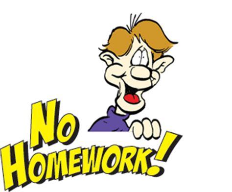 Top 10 Homework Tips - KidsHealth - the Webs most visited