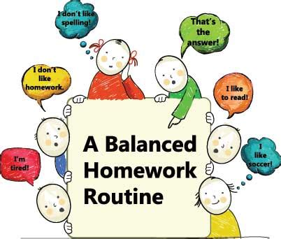 What is atom made up of Homework Help myCBSEguide